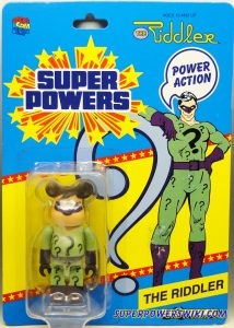 bearbrick_riddler