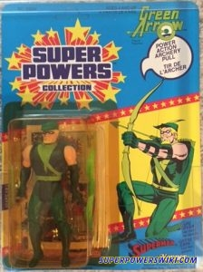 canada_greenarrow_australiasticker