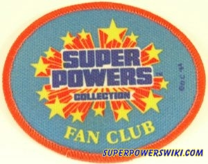 fanclubkitpatch