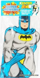 jointedbatman