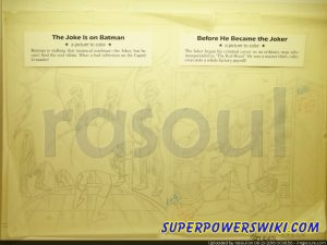 jokercoloringbookart01
