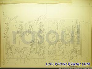 jokercoloringbookart02