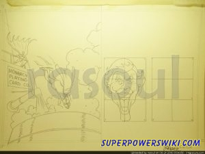 jokercoloringbookart06