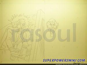 jokercoloringbookart08