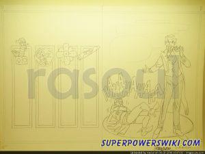 jokercoloringbookart13