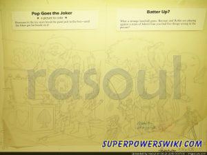 jokercoloringbookart14