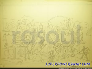 jokercoloringbookart15
