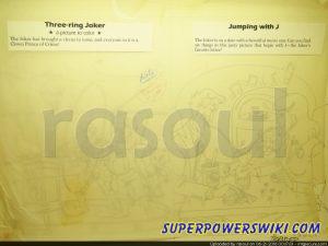 jokercoloringbookart16