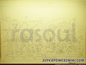 jokercoloringbookart17