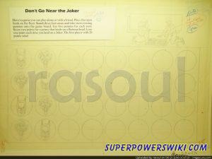 jokercoloringbookart18