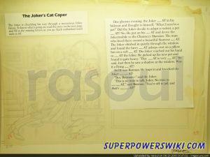 jokercoloringbookart20