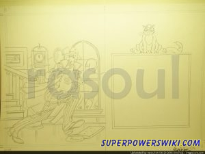 jokercoloringbookart21