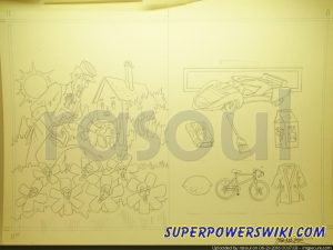 jokercoloringbookart23