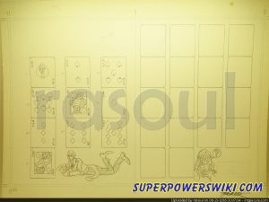 jokercoloringbookart28