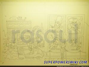 jokercoloringbookart30