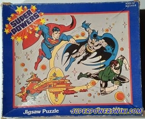 justiceleagecanadapuzzle
