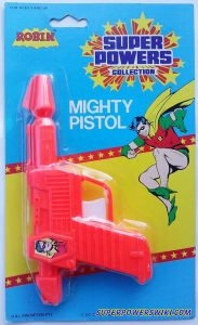 robin_mighty_pistol