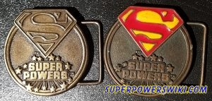 supermanbeltbucklesunpainted