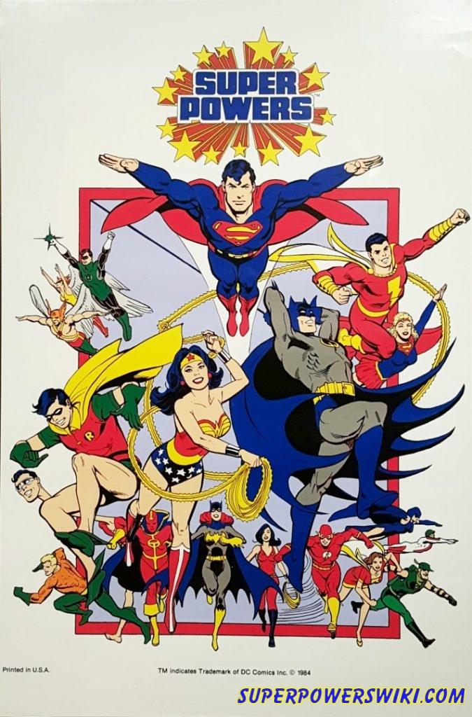 superpowersposter1