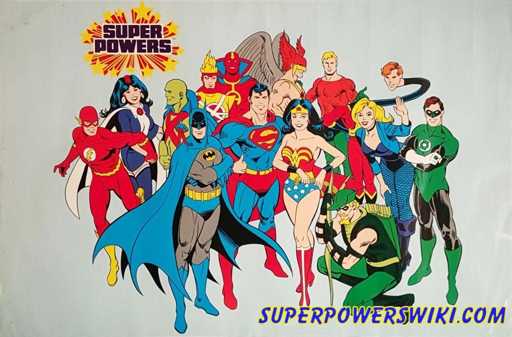 superpowersposter2
