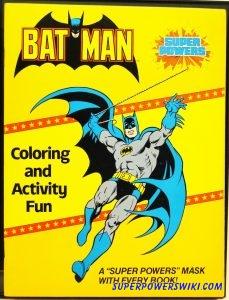 uscoloringbook_batman