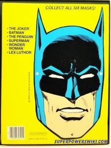 uscoloringbook_batmanback