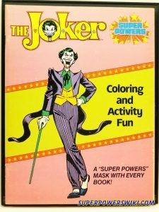 uscoloringbook_joker