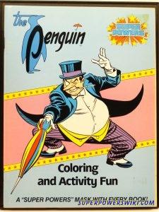 uscoloringbook_penguin