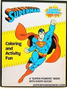 uscoloringbook_superman