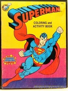 uscoloringbook_superman50th1