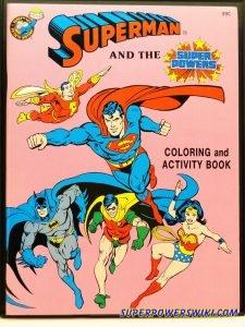 uscoloringbook_superman50th3
