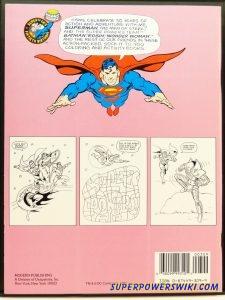 uscoloringbook_superman50th4