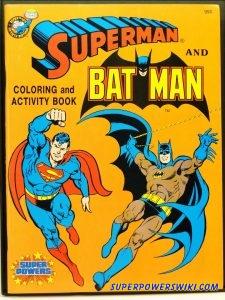 uscoloringbook_superman50th5