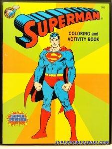 uscoloringbook_superman50th7