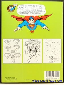 uscoloringbook_superman50th8