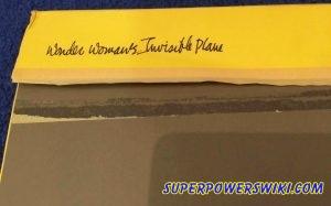 wonderwomaninvisiblejetboard2