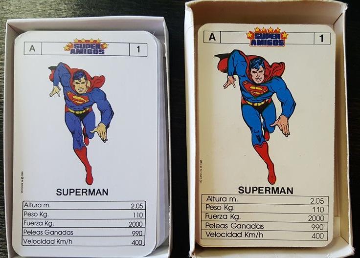 bootleg_cards2.jpg